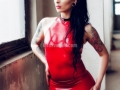 momag-petra-latex-sexy-stockings-red-top-13