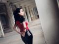 momag-petra-latex-skirt-sexy-top-06