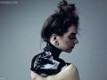 murhaaya-latex-collar-shiny-skirt-03
