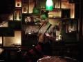 murhaaya-striped-latex-leggings-joker-style-06