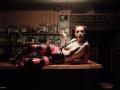 murhaaya-striped-latex-leggings-joker-style-08