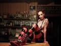 murhaaya-striped-latex-leggings-joker-style-18