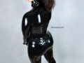 black-latex-leggins-corset-shirt-mistress-07