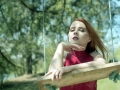 summer-latex-shooting-in-nature-02