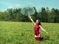 summer-latex-shooting-in-nature-03