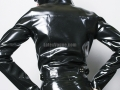 latex-biker-jacket-rina-latexvogue-02