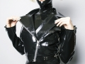 latex-biker-jacket-rina-latexvogue-04