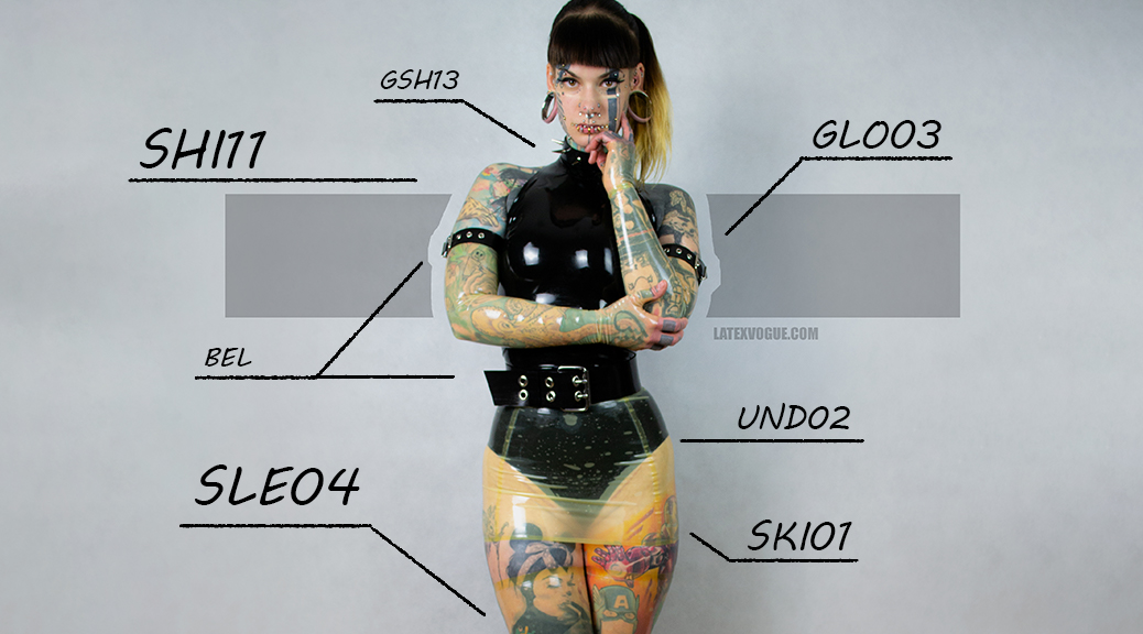 hot-tattooed-girl-mirka-in-transparent-latex-00