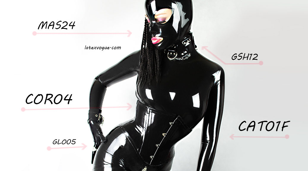 rubber-doll-rubberterra-in-full-black-tight-latex-outfit